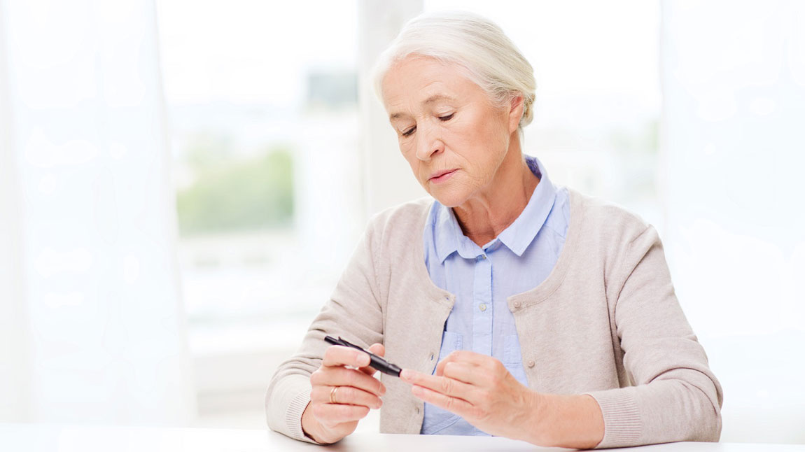 The Risk of Depression for Diabetic Peripheral Neuropathy ...